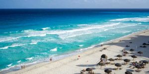The Best Beaches in Mexico