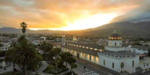 Read more about the article Ecuador Travel Guide
