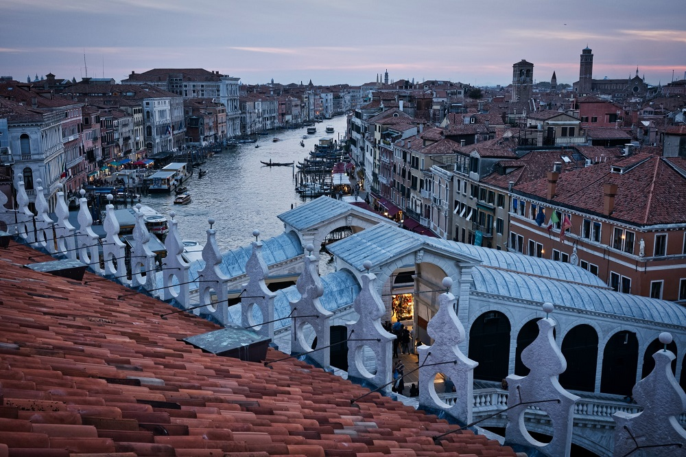 47 Interesting Facts About Venice